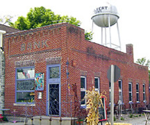 125 Main Street, Gilbert, Iowa